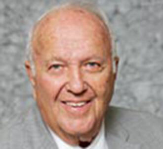 Robinson, Richard L.
